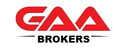Broker - GAA BROKERS INC._w - Global Auto Auctions