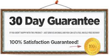 30 Day Guarantee - Global Auto Auctions