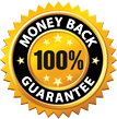 Icon - Money Back Guarantee - Global Auto Auctions